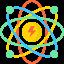icon-Công thức Vật lý