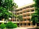 trường Đại học Giáo dục Đại học quốc gia Hà Nội