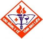 Logo CDYT Bac Lieu