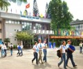 Đại học Bách khoa - Đại học Quốc gia thành phố Hồ Chí Minh