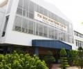 Đại học Giao thông vận tải thành phố Hồ Chí Minh