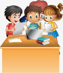 Văn học giúp nâng cao năng lực giao tiếp
