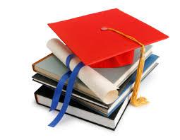 Văn học giúp nâng cao kết quả học tập