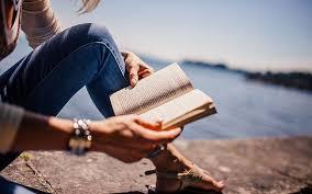 Đọc mọi lúc mọi nơi