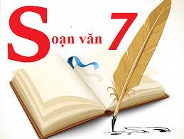 Soạn văn 7