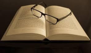 Văn học - Soạn văn 7