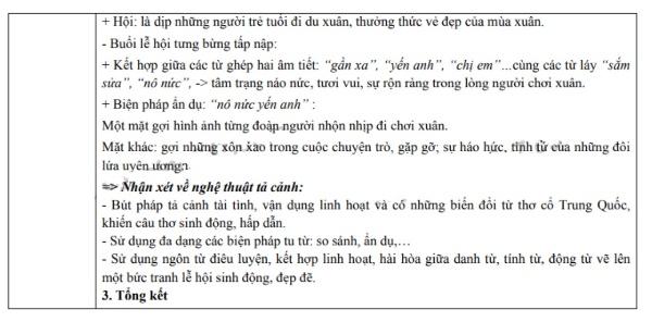 dap-an-thi-vao-10-mon-van-nam-2020-tinh-hung-yen