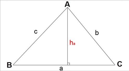 Tam giác ABC