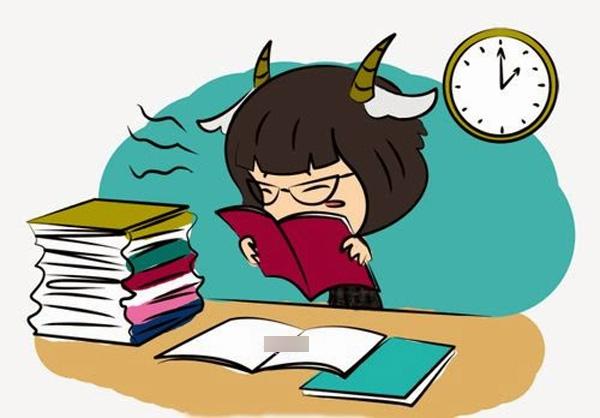 Soạn văn giúp tiết kiệm thời gian học tập