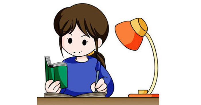 Cần nghiên cứu kỹ càng các câu hỏi trong SGK, SBT